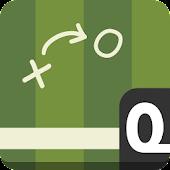 QuikTactics Pro