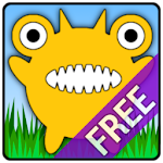 Creatures of Earth FREE Apk