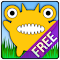 Creatures of Earth FREE v2.04 Apk