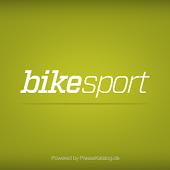 Bike Sport - epaper