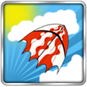Kyte - Kite Flying Game