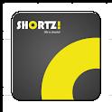 Shortz! logo