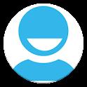 TestApp13 icon