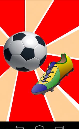 Copa das Embaixadinhas