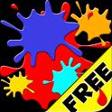 Color Machine Free icon