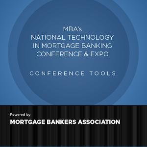 MBA Technology 商業 App LOGO-APP試玩