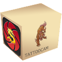 TattooCamPkg - Beast pack icon