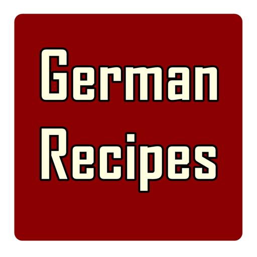 German Recipes