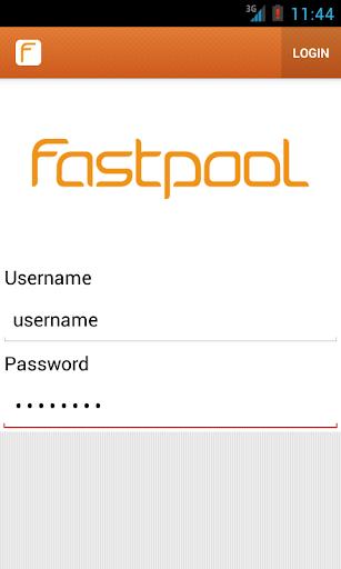 Fastpool