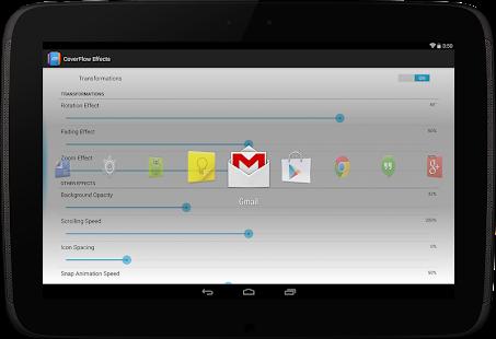 Switchr Pro Key Screenshot 16