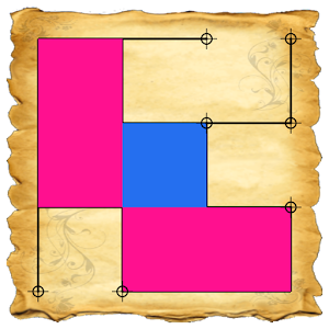 Dots & Boxes for PC and MAC