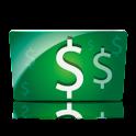 AdSense Dashboard logo