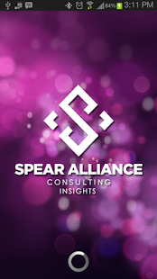 Spear Alliance Insights- screenshot thumbnail