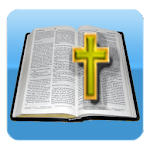 LiveBible - free Bible 5.1.0 APK for Android APK