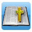 LiveBible - free Bible 5.1.0 APK for Android