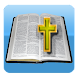 LiveBible - free Bible icon