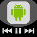 UPnPlay icon