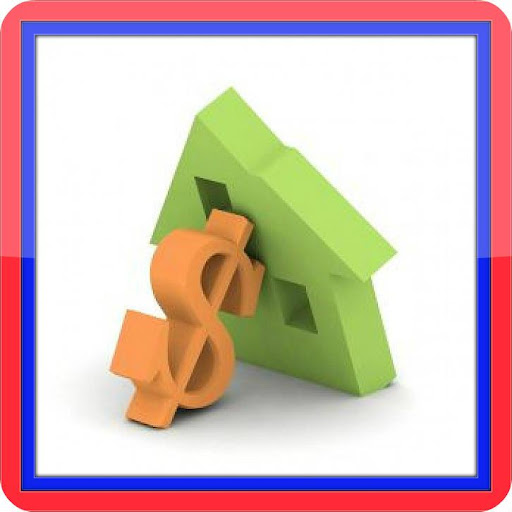 Home Equity Loan Information