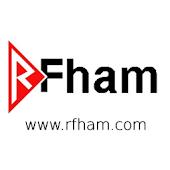 RFHam