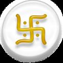 Jainism icon