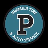 Premier Tire