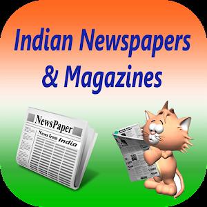 Hindi magazine computer in pdf