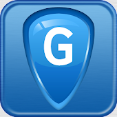 Gems 4MeNU