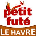 Le Havre logo