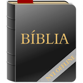 Bíblia NVI Offline Plus