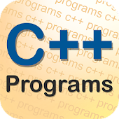 C++ Programs (CPP Learn)