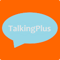 Talking Caller ID & SMS