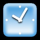 CareTimer icon