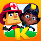 Awesome Kindergarten v1.1.26