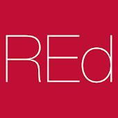 REd Teachers Education Jobs