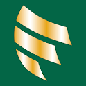 Fibre Federal Mobile Banking logo