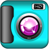 Camera 720 Ultimate