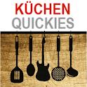 Küchenquickies icon