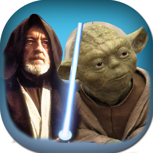 Star Wars Memory Teaser