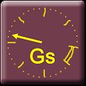 Aircraft G Meter logo