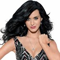 Katy Perry Wallpaper icon