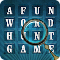 Word Hunt - Word Search icon