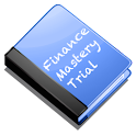 Budgeting: Finance Mastery logo