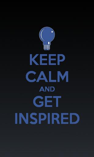 HeyHye Creativity Inspiration