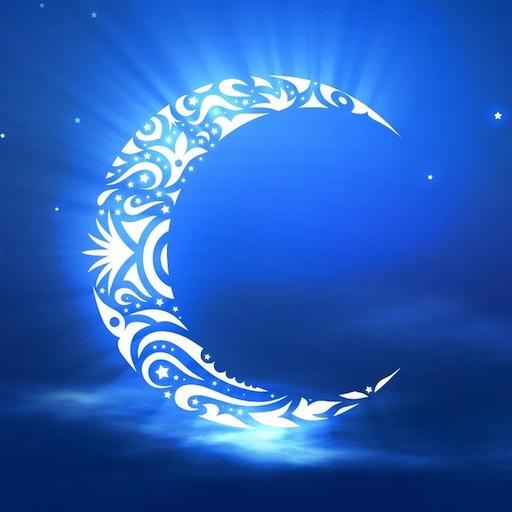 اناشيد و كروت رمضان 2014 社交 App LOGO-APP試玩