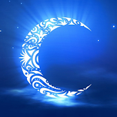 اناشيد و كروت رمضان 2014