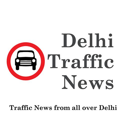 Delhi Traffic Messenger 2.0 新聞 App LOGO-APP試玩