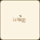LA HOSPIN RIVER VIEW STARHOTEL