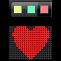 ShakeLED icon