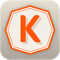 Kullect icon