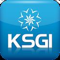 한국SGI icon